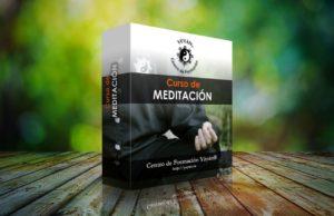 Curso Online de Meditación Taoísta
