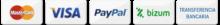 Formas de pago | Yùyán